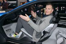 Künstliche Intelligenz im Auto: Kommentar