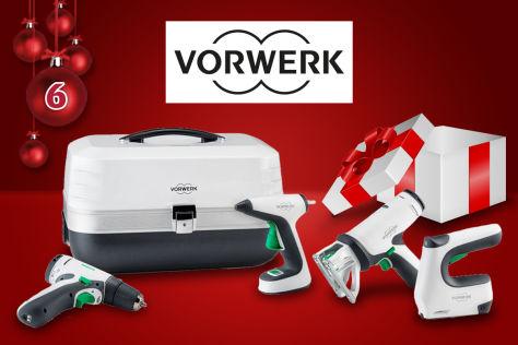 www vorwerk twercs de gewinnspiel