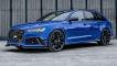 Abt Audi RS6+ Nogaro Edition (2018)
