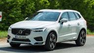 Volvo XC60 T6 by Heico Sportiv: Test