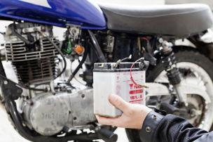 15 Ladegeräte fürs Motorrad im Test