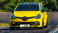 Renault R.S. Performance (2018)