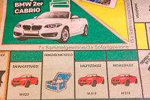 BMW X2 Cabrio (2020)