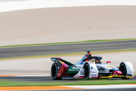 Michelin Pilot Sport EV2