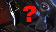 Automatik vs. Handschaltung: Vergleich