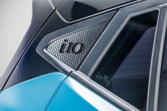 Erste Infos zum neuen Hyundai i10