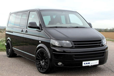 vw t5 umbau krasser familienbus mit porsche motor und 580. Black Bedroom Furniture Sets. Home Design Ideas