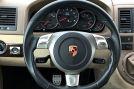 Porsche 911 Turbo TH2 VW Luxus Multivan mit 580 PS