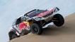 Rallye Dakar: Fahrer und Teams