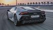 Lamborghini Huracán Evo (2019): Test