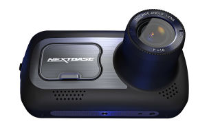 Dashcam mit Alexa