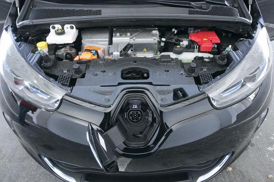 Motor defekt - worauf beim Austausch zu achten ist