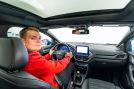 Ford Fiesta 1.0 EcoBoost