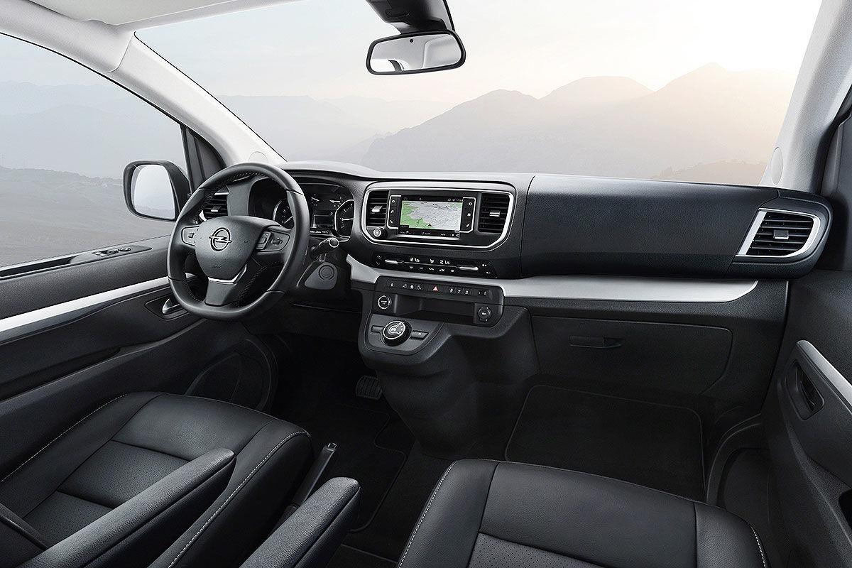 Bildergalerie-Opel-Vivaro-III-2019-1200x