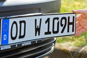 Kein H-Kennzeichen für Autos der 90er?