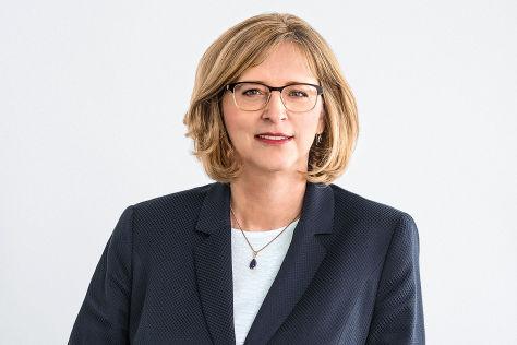 VW-Abgasskandal: Aussage