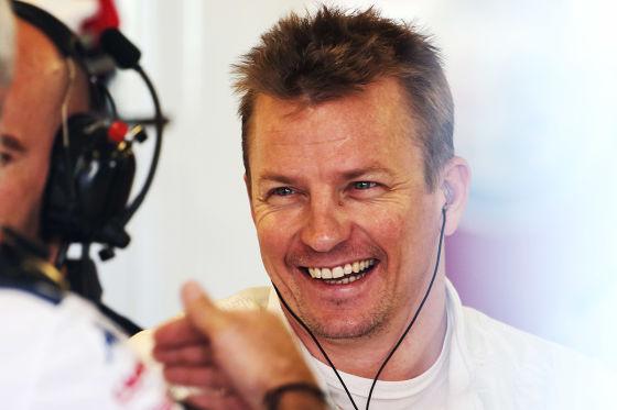 Räikkönen