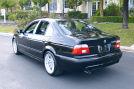 2003 BMW 540i M Sport 6-Gang