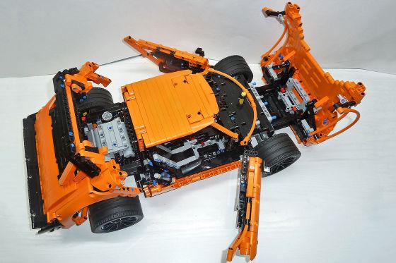 So wird der GT3 RS zum Stratos