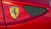 Ferrari-Fahrer als Tankpreller