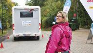Deutschlands beste Reisemobilisten 2018
