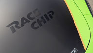 Racechips: Urteil zu Chiptuning