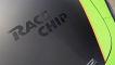 Racechips: Chiptuning