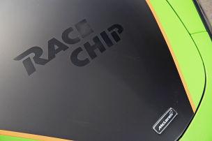 Urteil zu Tuning-Chips