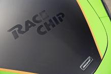 RaceChip: Werbung verboten