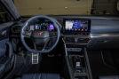 Seat Tarraco 2.0 TDI