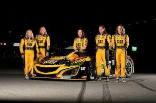 Le Mans: Daytona nur der Anfang