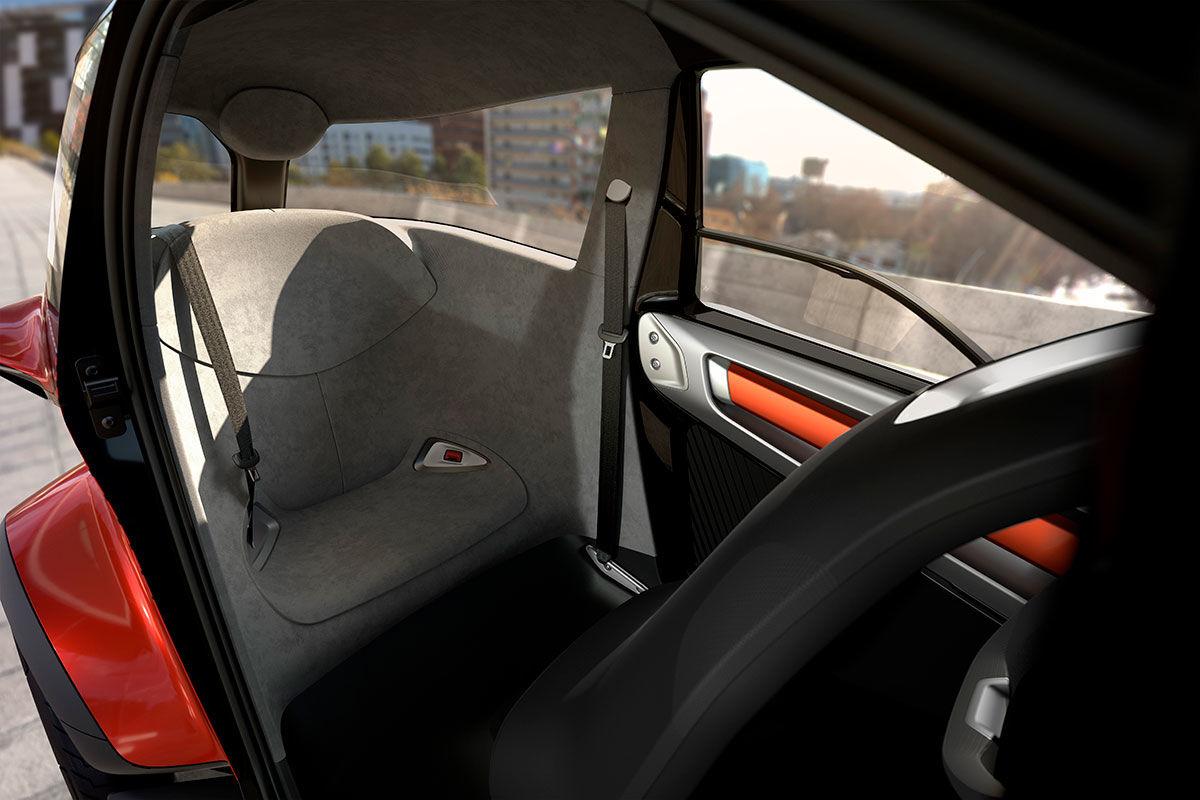Bildergalerie Seat Minimó (2019)