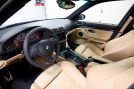 BMW 540i Touring M Sport