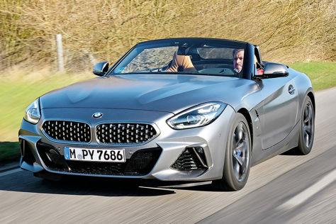 BMW-Z4-M40i-2019-Roadster-im-Test-Z4-ist-das-sch-rfste-Cabrio-des-Jahres
