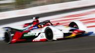 Abt vor 50. Formel-E-Rennen