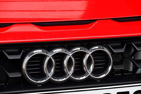 VW: Stellenabbau bei Volkswagen