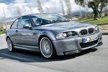5 Dinge, die nur BMW-Fahrer wissen: 3er, Nieren, Fakten, Alpina