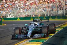 Rosberg glaubt an Bottas
