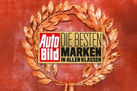 Die-besten-Marken-aller-Klassen-2019-Das-sind-Deutschlands-Beste