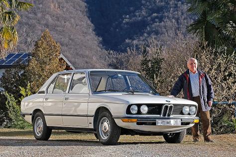 BMW-5er-E12-Streit-seit-44-Jahren-um-70er-Jahre-BMW-Dieser-5er-ist-ein-Albtraum-f-r-BMW