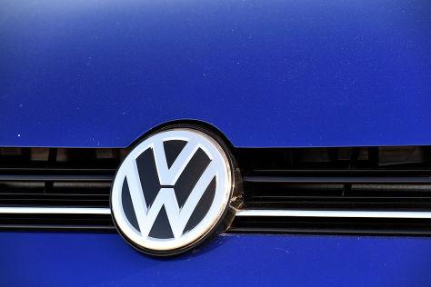 VW-keine-Sonderkonditionen-f-r-AfD-Volkswagen-verweigert-AfD-Rabatt-auf-VW