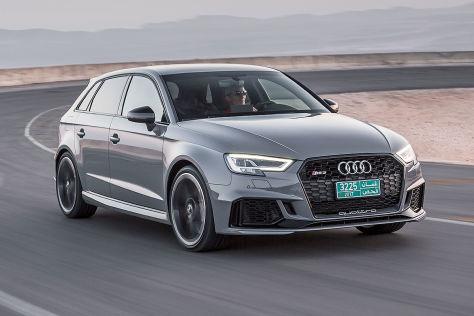 Audi-RS-3-Sportback-Leasing-Audi-RS-3-400-PS-f-r-398-netto-im-Monat