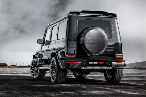 mercedes amg g 63 brabus 800 widestar. Black Bedroom Furniture Sets. Home Design Ideas