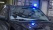 22-Jähriger im Audi A4 gestoppt