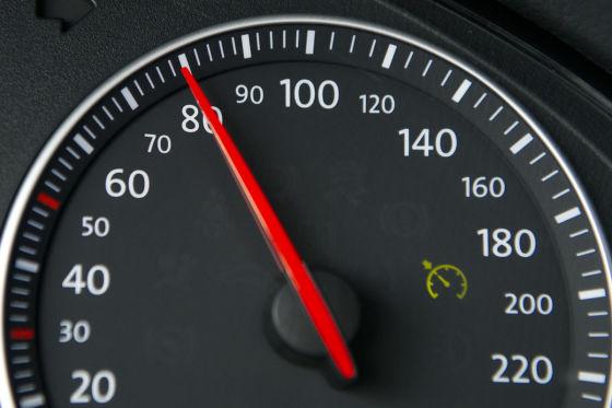 Tempo-Regler einfach nachrüsten?
