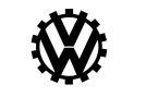 VW Volkswagen Logo Historie 1939