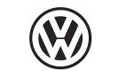 VW Volkswagen Logo Historie 1945