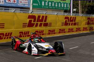 Audi-Pilot will mehr Muckies im Motorsport