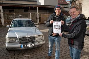 Klassik 2015 bild pdf auto