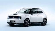 E-Autos in der Kleinwagen- und Kompaktklasse